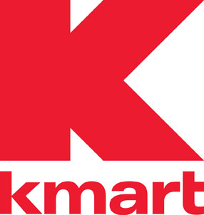 Remember when they brought back layaway last year?  It was a huge success.  Gotta say, K-Mart is really on to something...