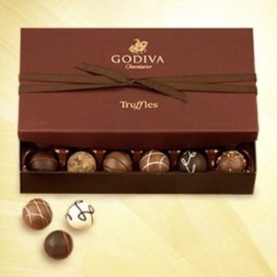 http://dionsdailydeal.files.wordpress.com/2009/06/godiva.jpg
