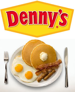 http://dionsdailydeal.files.wordpress.com/2009/09/dennys-breakfast.jpg