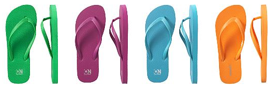 Dions deal 1 flip flops old navy are back 522 only dions theres definitely a big fan base online for the 1 old navy flip flops publicscrutiny Image collections